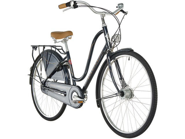 Electra Amsterdam Royal 8i Citybike Damer 28